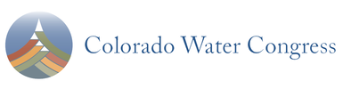 Colorado Water Congress